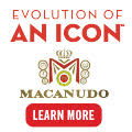 Macanudo Evolution of an Icon