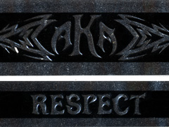 AKA Cigars Respect, Guard (Lonsdale)