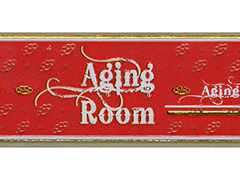 Aging Room by Boutique Blends Maduro, Alto (Churchill)