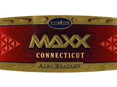 Alec Bradley Maxx Connecticut, Culture (Toro)