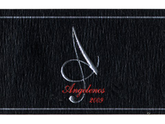 Angelenos Limited Edition 2009, Double Robusto (Robusto Grande)