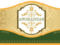 Anoranzas by Miami Cigar, Toro