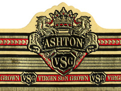 Ashton VSG, Illusion (Lonsdale)