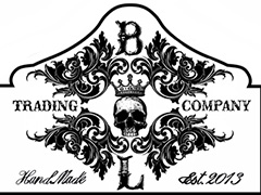 Black Label Trading Company Benediction, Gran Toro (Toro Gordo)