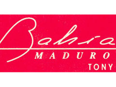 Bahia Maduro Red Label, No. 2 Belicoso