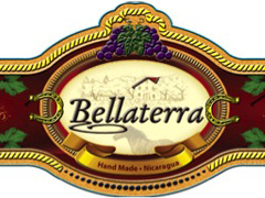 Bellaterra Black & Tan, 6x60 (Toro Gordo)