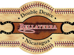 Bellaterra, Double Deuce