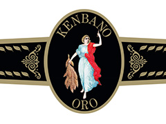 Black Patch Kenbano Oro, Gran Toro
