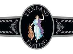 Black Patch Kenbano Platino, Gran Toro