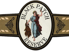 Black Patch Reserve 2003, Toro (Logan)