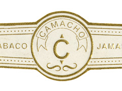 Camacho Connecticut, Toro