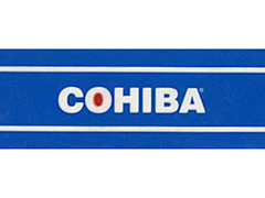 Cohiba Blue, Rothschild