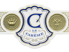 Crowned Heads Le Careme, Hermoso No. 1