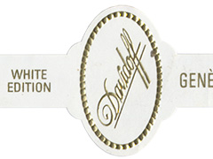 Davidoff, Limited Edition