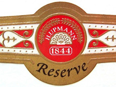 H. Upmann Reserve, Sir Winston (Churchill)