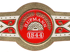 H. Upmann Natural, Monarch Tubo (Churchill)