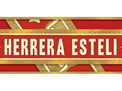 Herrera Esteli by Drew Estate Original Blend, Toro
