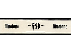 Illusione Original Documents, f9 (Lonsdale)
