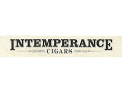 RoMa Craft Tobac Intemperance BA XXI, A.W.S. IV (Lonsdale)