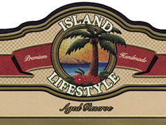 Island Lifestyle Aged Reserve Connecticut, Torpedo