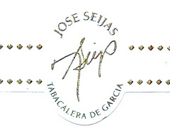 Jose Seijas, Signature