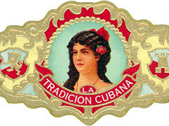 La Tradicion Cubana Connecticut, Churchill