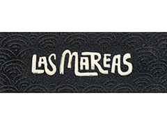 Crowned Heads Las Mareas, Rebeldes