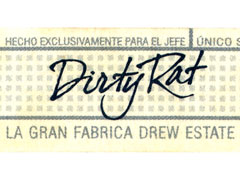 Liga Privada by Drew Estate Unico Serie, Dirty Rat (Corona)