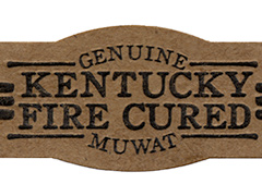 Drew Estate Kentucky Fire Cured, Chunky