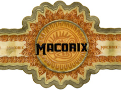 Macorix Maduro, Presidente (Churchill)
