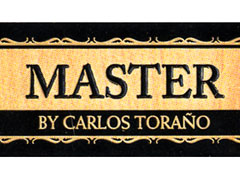 Toraño Master by Carlos Torano, Churchill