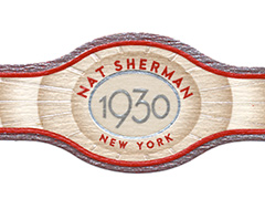 Nat Sherman 1930, Gran Robusto