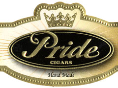 Pride Connecticut, Robusto