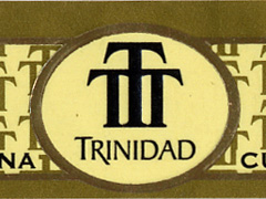 Trinidad (Cuba), Regular Production