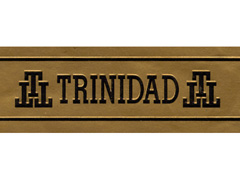 Trinidad Natural, Robusto