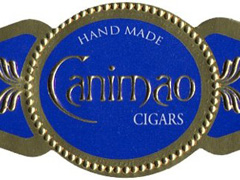 Canimao Legendarios, Robusto (Legendarios)