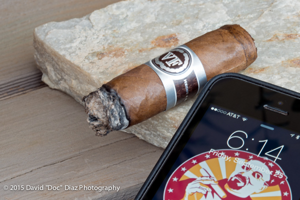 Davidoff 2015 Limited Edition Year of the Snake